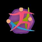 Stretch logo